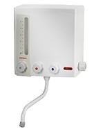 Zásobníkový beztlakový ohřívač vody Dimplex - ACB215