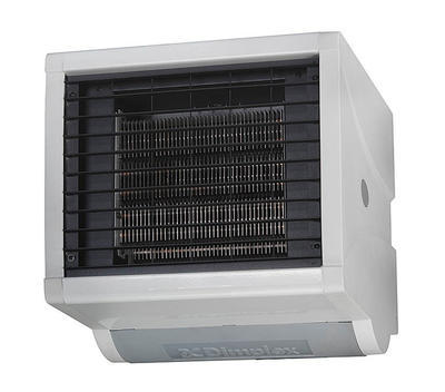 Elektrický topný ventilátor Dimplex nástěnný (průmyslový) - CFH 120