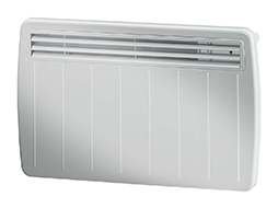 Elektrický nástěnný konvektor - přímotop Dimplex (elektronický termostat) - EPX 1000