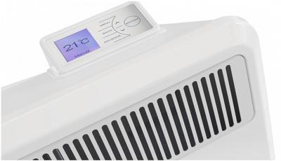 Elektrický konvektor 0,5kW Dimplex PLX 050E