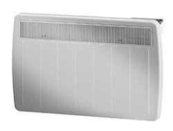 Elektrický nástěnný konvektor - přímotop Dimplex PLX 500