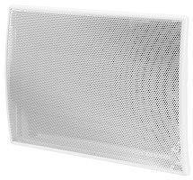 Sálavý panel - přímotop Dimplex FPE 051H