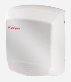 Osoušeč rukou Dimplex teplovzdušný - HD 601 AM