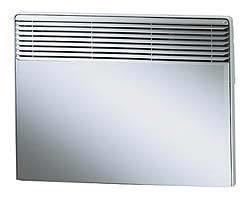 Elektrický nástěnný konvektor - přímotop Dimplex (elektronický termostat) - KSE 150